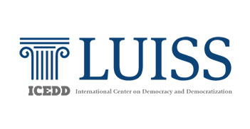 Luiss ICEDD
