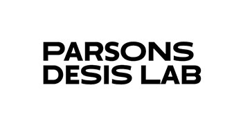 Desis @ Parsons